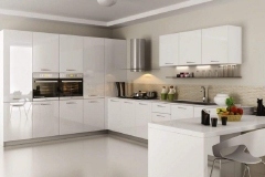 Mutfak-Banyo-Dolap-Kapağı-101-Model-1025-Renk