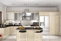 Mutfak-Banyo-Dolap-Kapağı-101-Model-403-Renk