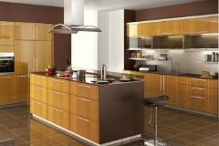Mutfak-Banyo-Dolap-Kapağı-101-Model-453-Renk