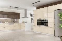 Mutfak-Banyo-Dolap-Kapağı-101-Model-755-Renk