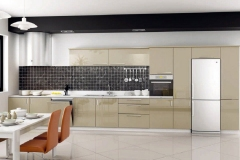 Mutfak-Banyo-Dolap-Kapağı-101-Model-829-Renk