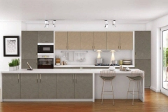 Mutfak-Banyo-Dolap-Kapağı-101-Model-844-842-Renk