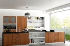 Mutfak-Banyo-Dolap-Kapağı-108-Model-437-Renk