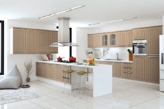 Mutfak-Banyo-Dolap-Kapağı-109-Model-822-Renk
