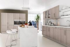 Mutfak-Banyo-Dolap-Kapağı-112-Model-827-Renk