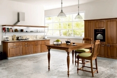 Mutfak-Banyo-Dolap-Kapağı-121-Model-392-Renk