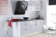 Mutfak-Banyo-Dolap-Kapağı-101-Model-250-Renk