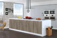 Mutfak-Banyo-Dolap-Kapağı-101-Model-562-Renk