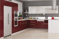 Mutfak-Banyo-Dolap-Kapağı-101-Model-90-Renk
