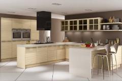 Mutfak-Banyo-Dolap-Kapağı-103-Model-379-Renk