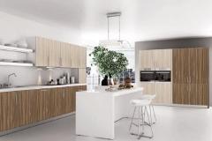 Mutfak-Banyo-Dolap-Kapağı-128-Model-561-564-Renk
